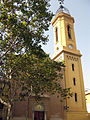72 Santa Maria del Remei, pl. de la Concòrdia.jpg