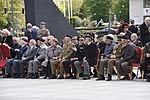 74. rocznica zakończenia II wojny światowej w Europie 13.jpg
