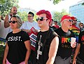 74a.Assembly.EqualityMarch.WDC.11June2017 (35987846945).jpg