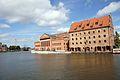 7552vik Gdańsk, układ urbanistyczny. Foto Barbara Maliszewska.jpg