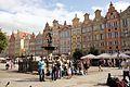 7628vik Gdańsk, fontanna Neptuna. Foto Barbara Maliszewska.jpg