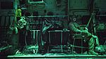 774th EAS provides misson versatility to Afghan theater 161110-F-TY749-401.jpg
