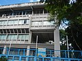 7999Marikina City Barangays Landmarks 21.jpg