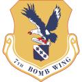 7 Bombardment Wg emblem.png