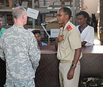7th CSC Soldiers from 2500th DLD support MEDRETE 15-1 150128-A-NP785-146.jpg