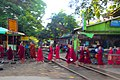 7th Ward, Yangon MMR013016701507, Myanmar (Burma) - panoramio.jpg