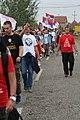 8. Cerski marš - 2017. 188.jpg