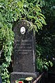 80-361-0446 Kyiv Baykove cemetery SAM 1568.jpg