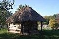 80-361-0830 Kyiv Pyrohiv SAM 0257.jpg