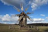 80-361-0956 Вітряк з хутору Кудрявий Сумщина.jpg