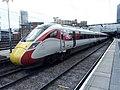 800207 Leeds 2020.jpg