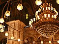 800x600x300px-Flickr - DavidDennisPhotos.com - Lights in Alabaster Mosque of Mohamed Ali in Cairo.jpg