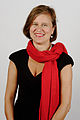 8126ri-Simone Strohmayr.jpg