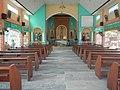 8245Sepung Bulaun, Porac, Pampanga 12.jpg
