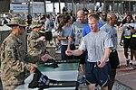 82nd CMRE holds 5 mile Memorial Day run 140529-Z-BQ261-077.jpg