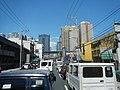 8366South Luzon Expressway Metro Manila Skyway Gil Puyat Avenue 31.jpg