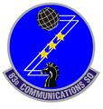 83d Communications Squadron.PNG