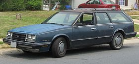 84-85 Chevrolet Celebrity wagon.jpg