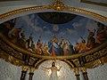 8555Resurrection of Our Lord Parish Church 06.jpg