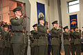 85th Cadet Class Commissioning (4293796552).jpg