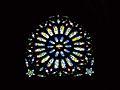 8869 vitrail Clamecy.JPG