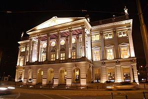 8873viki Opera Wrocławska. Foto Barbara Maliszewska