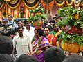 8 lal darwaza bonala pandaga Hyderabad.jpg