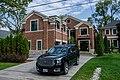 90 Cumberland Drive (36808495824).jpg