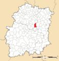 91 Communes Essonne Leudeville.png