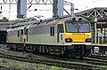 92041 & 92018 at Crewe.jpg
