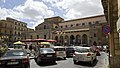 94014 Nicosia EN, Italy - panoramio (7).jpg