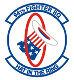 94th Fighter Squadron.png