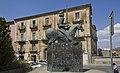 95041 Caltagirone, Province of Catania, Italy - panoramio (4).jpg