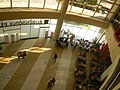 9575Robinsons Place Malolos view parking place 23.jpg