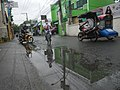 9962Effects of Tropical Storm Dujuan Overcast in Baliuag 26.jpg