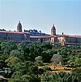 9 2 258 0067-Union Buildings-Meintjieskop-Pretoria05-s.jpg