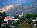 A@a Palechori village Nicosia Cyprus - panoramio (11).jpg