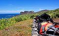 Açores 2010-07-18 (5039098737).jpg