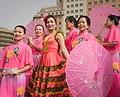 Año nuevo chino en Madrid - panoramio.jpg