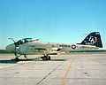 A-6E VMA(AW)-332 at MCAS Cherry Point 1978.JPEG