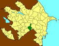 A-Beylagan.PNG