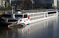 A-Rosa Aqua (ship, 2009) 001.jpg