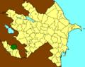 A-Sahbuz.PNG