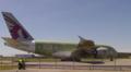 A380 QTR F-WWSG!160 19may14 LFBO.png