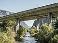 A3 Autobahnbrücken über die Seez, Walenstadt SG 20180828-jag9889.jpg