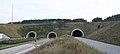 A71-Tunnel-Behringen-Nord.jpg