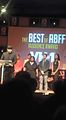 ABFF 2015 AUDIENCE AWARD BEN BOWMAN.jpg