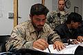 ABP Participates in Leadership Course DVIDS234874.jpg