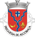 ACB-alcobaca.png