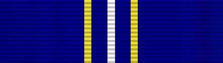 ACDA MHA ribbon